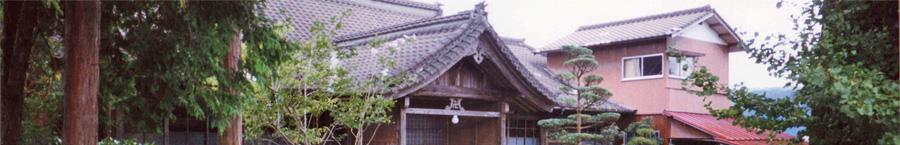 極楽寺の歴史